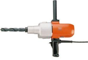 FEIN DDSK 672-1 Rotary Drill