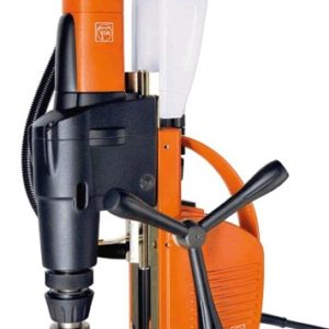 FEIN KBM52U Mag Base Core Drill