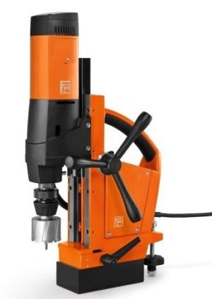 FEIN KBM65Q Mag Base Core Drill