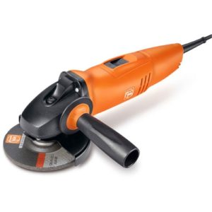 FEIN WSG 14-125 Compact Angle Grinder