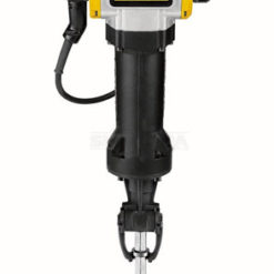 DeWalt D25980-QS  30kg Pavement Breaker 2000W