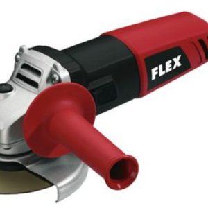 FLEX 115mm Angle Grinder- L3709