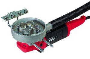 FLEX Bush Hammer LST803VR