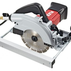 FLEX Stone Wet Circular Saw CS60