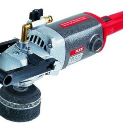 FLEX 130mm Wet Stone Grinder LW1202