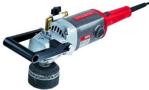 FLEX 130mm Wet Stone Grinder LW1202