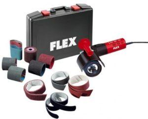 FLEX Stainless Steel Polisher Kit