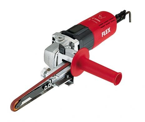 FLEX Finger Belt Sander-Tool Only