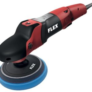 FLEX 150mm High Torque Polisher