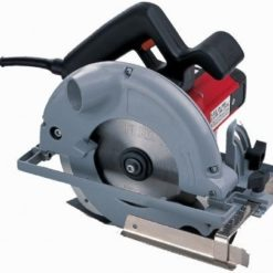 FLEX Wood Circular Saw CS3455 A