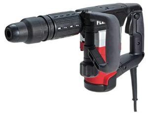 FLEX Demolition Hammer Drill SDS-Max