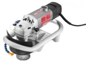 FLEX 20-40mm Edge Milling Machine