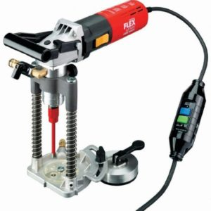 FLEX Anchor-Core Drill BED 18