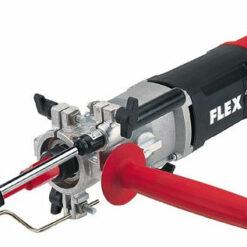 FLEX Wet Drilling- Core Drill