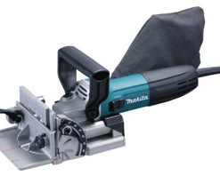 MAKITA PJ7000 Biscuit Joiner 100mm blade