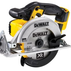DeWalt DCS391N-XJ 18v XR Circular Saw Bare Unit