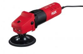 FLEX Polisher with high speed range L 1503 VR