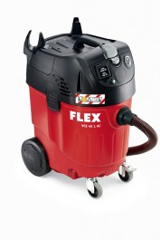 FLEX Vacuum Cleaner and Extractor- VCE 45 L AC