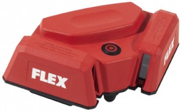 FLEX Floor layer laser- ALC 2-F