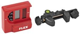 FLEX Laser Receiver- LR 1