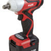 FLEX 14.4V Impact Wrench AID 14.4 1/2
