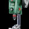 Bosch Bench drill PBD 40