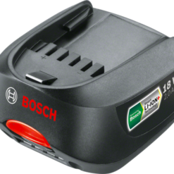 BOSCH 18V Li-Ion Battery 4All