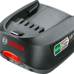BOSCH 18V Li-Ion Battery 4All