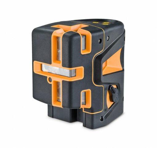 Multi-Liner laser Geo5x L360 HP