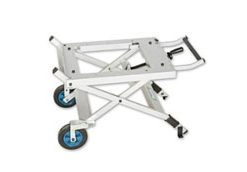 MAKITA WST03 Table Saw Stand