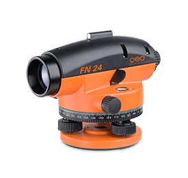 GeoFennel FN 24 Automatic Level