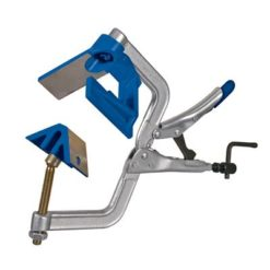 KREG 90-Degree Corner Clamp