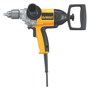 DeWalt D21520-GB Rotary Drill