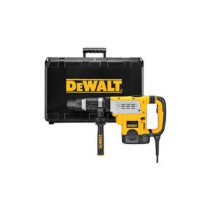 DeWalt D25603K-QS Rotary Hammer Drill