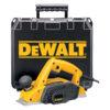 DeWalt DW680-QS Planer