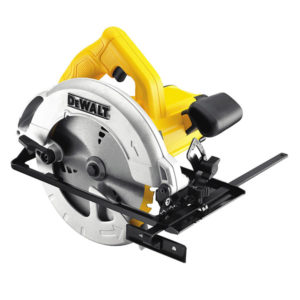 DeWalt DWE560-GB Circular Saw