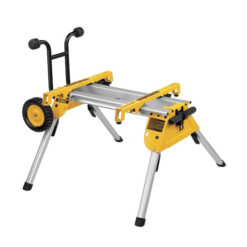 DeWalt DE7400-XJ Stand for DW745 Table Saw