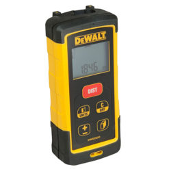 DeWalt DW03050-XJ Distance Measurer