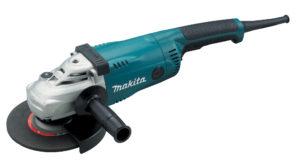 MAKITA GA7020 180mm ANGLE GRINDER 2200W