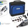 DREMEL Cordless 8100 (8100-1/15) F0138100JA multi-tool