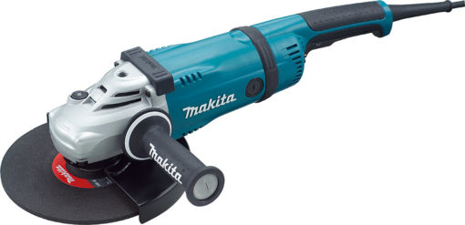 MAKITA GA9040SK01 ANGLE GRINDER