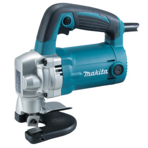 MAKITA JS3201J SHEARS
