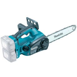 MAKITA DUC302Z CHAIN SAW