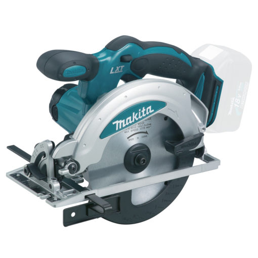 MAKITA DSS610ZK CIRCULAR SAW