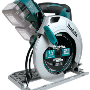 MAKITA DHS710ZK CIRCULAR SAW