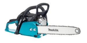 MAKITA EA3502S PETROL CHAIN SAW