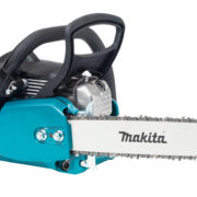 MAKITA EA4301F PETROL CHAIN SAW