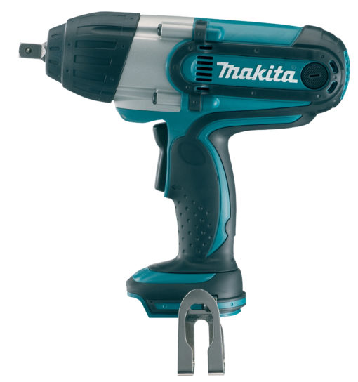 MAKITA DTW450ZK IMPACT WRENCH