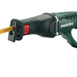 METABO 602269850 ASE 18 LTX CORDLESS SABRE SAW
