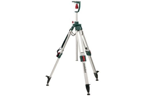 METABO 623729000 TRIPOD FOR BSA